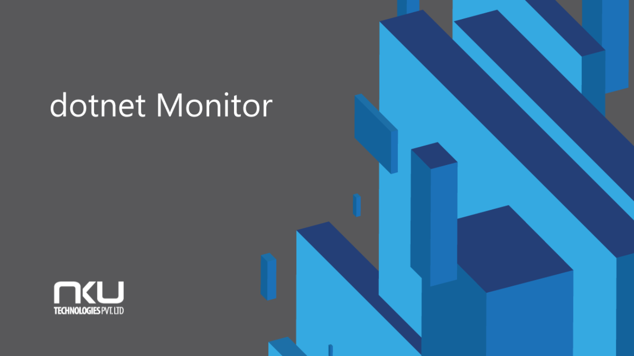 nku-dotnet-monitor