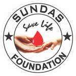 Clients Sundas Foundation About Home page