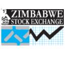Stock Exchange Logo