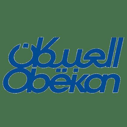 OBEIKAN Clients